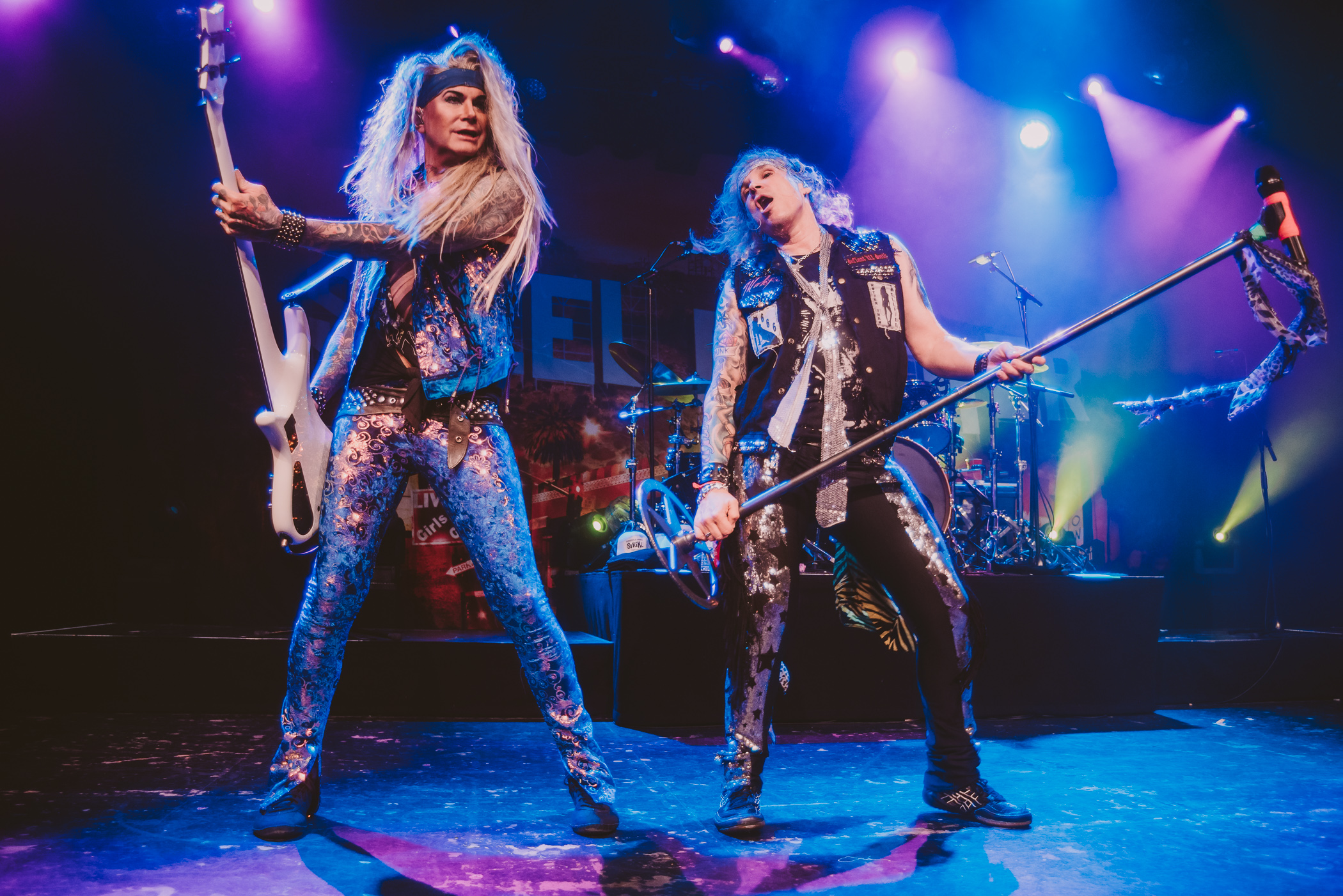 1_Steel_Panther-Commodore-Ballroom-Timothy_Nguyen-20190411 (19 of 21).JPG