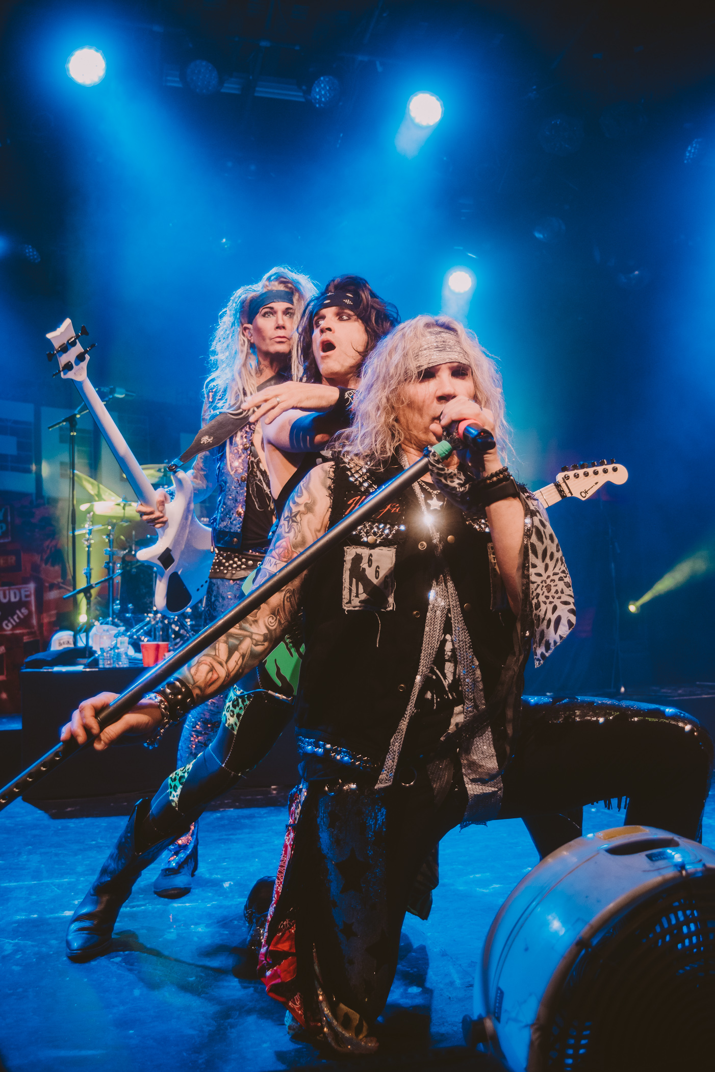 1_Steel_Panther-Commodore-Ballroom-Timothy_Nguyen-20190411 (20 of 21).JPG
