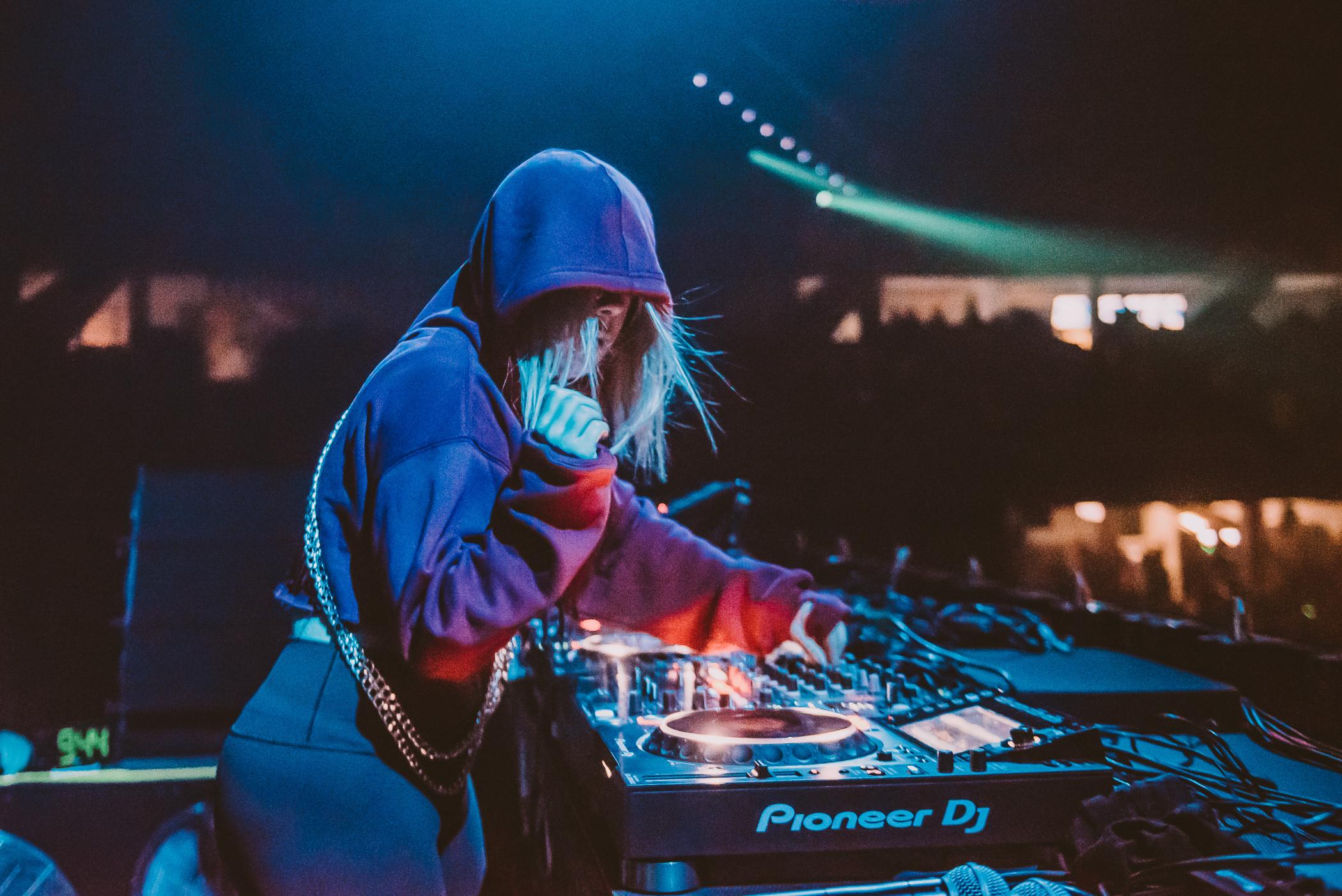 Stacked_Festival-Timothy_Nguyen-20190420 (70 of 172).JPG