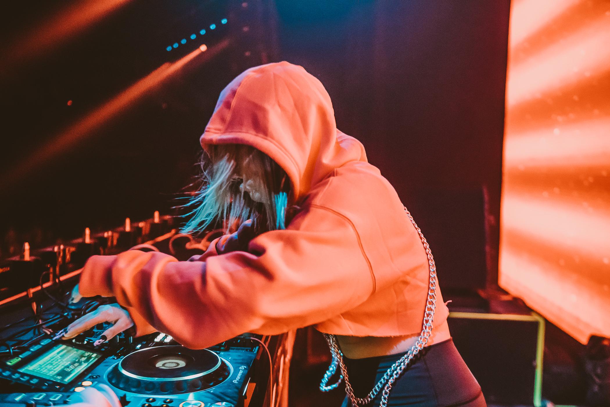 Stacked_Festival-Timothy_Nguyen-20190420 (73 of 172).JPG