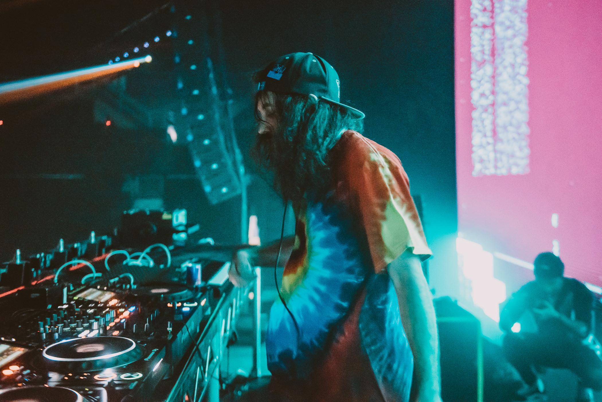 Stacked_Festival-Timothy_Nguyen-20190420 (53 of 172).JPG