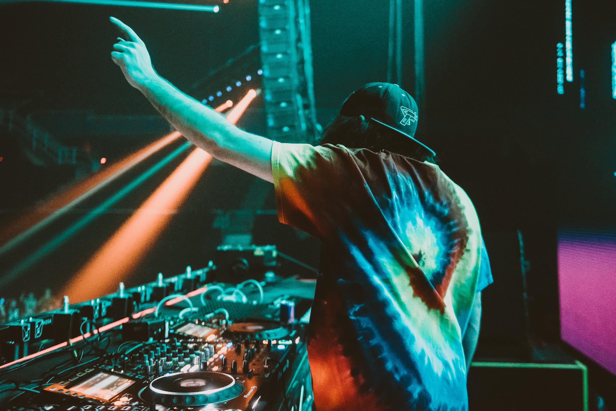 Stacked_Festival-Timothy_Nguyen-20190420 (52 of 172).JPG