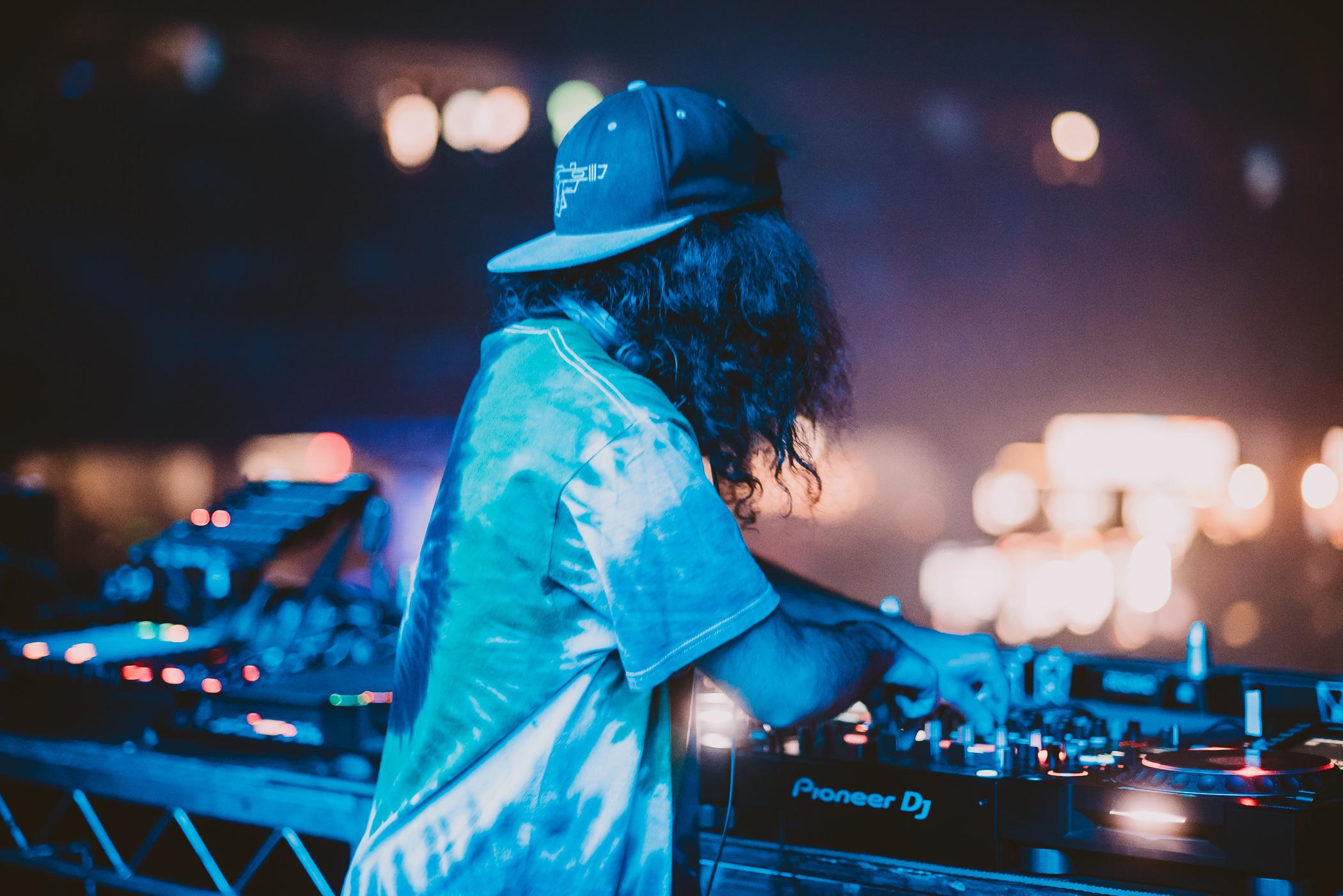 Stacked_Festival-Timothy_Nguyen-20190420 (60 of 172).JPG
