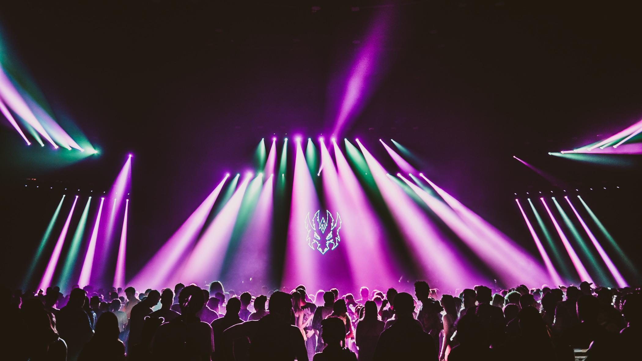 Stacked_Festival-Timothy_Nguyen-20190420 (65 of 172).JPG
