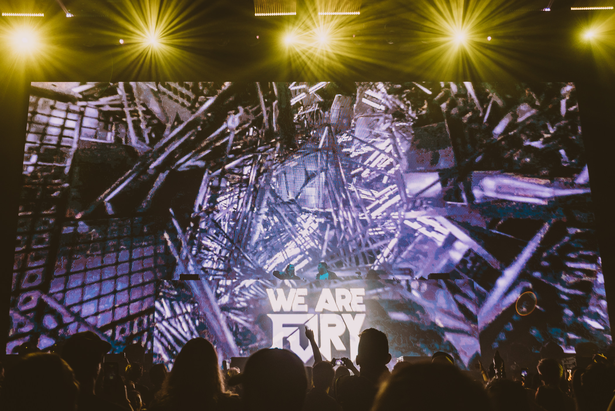 Stacked_Festival-Timothy_Nguyen-20190420 (24 of 172).JPG