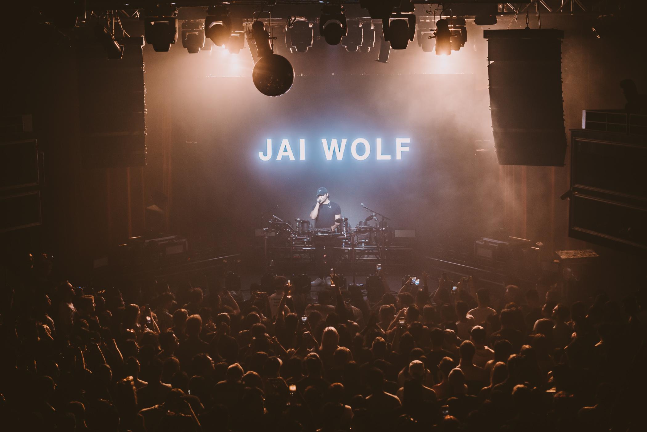 Jai_Wolf-VENUE-Timothy_Nguyen-20190508 (10 of 38).JPG