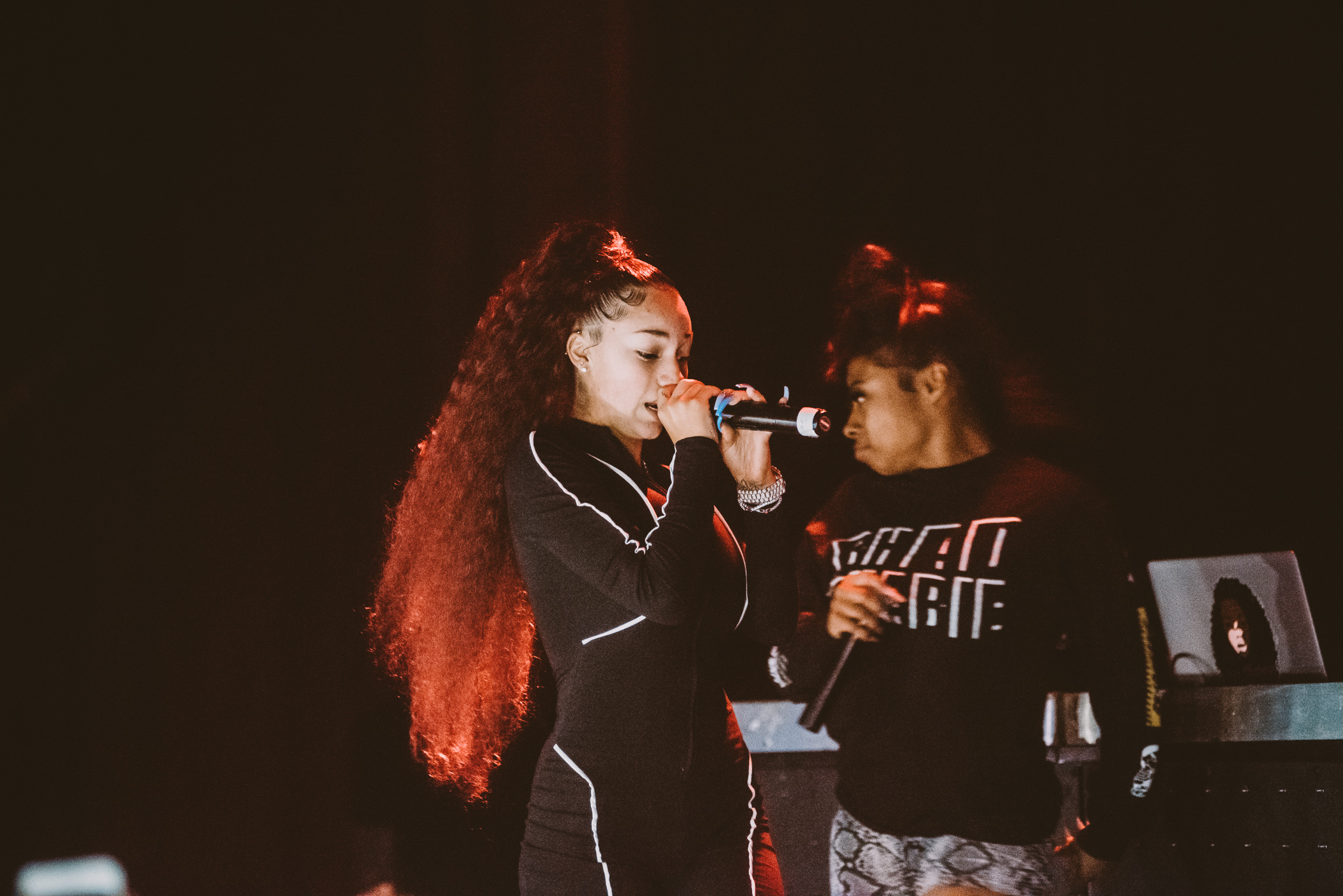 1_Bhad_Bhabie-VENUE-Timothy_Nguyen-20190510 (1 of 45).JPG