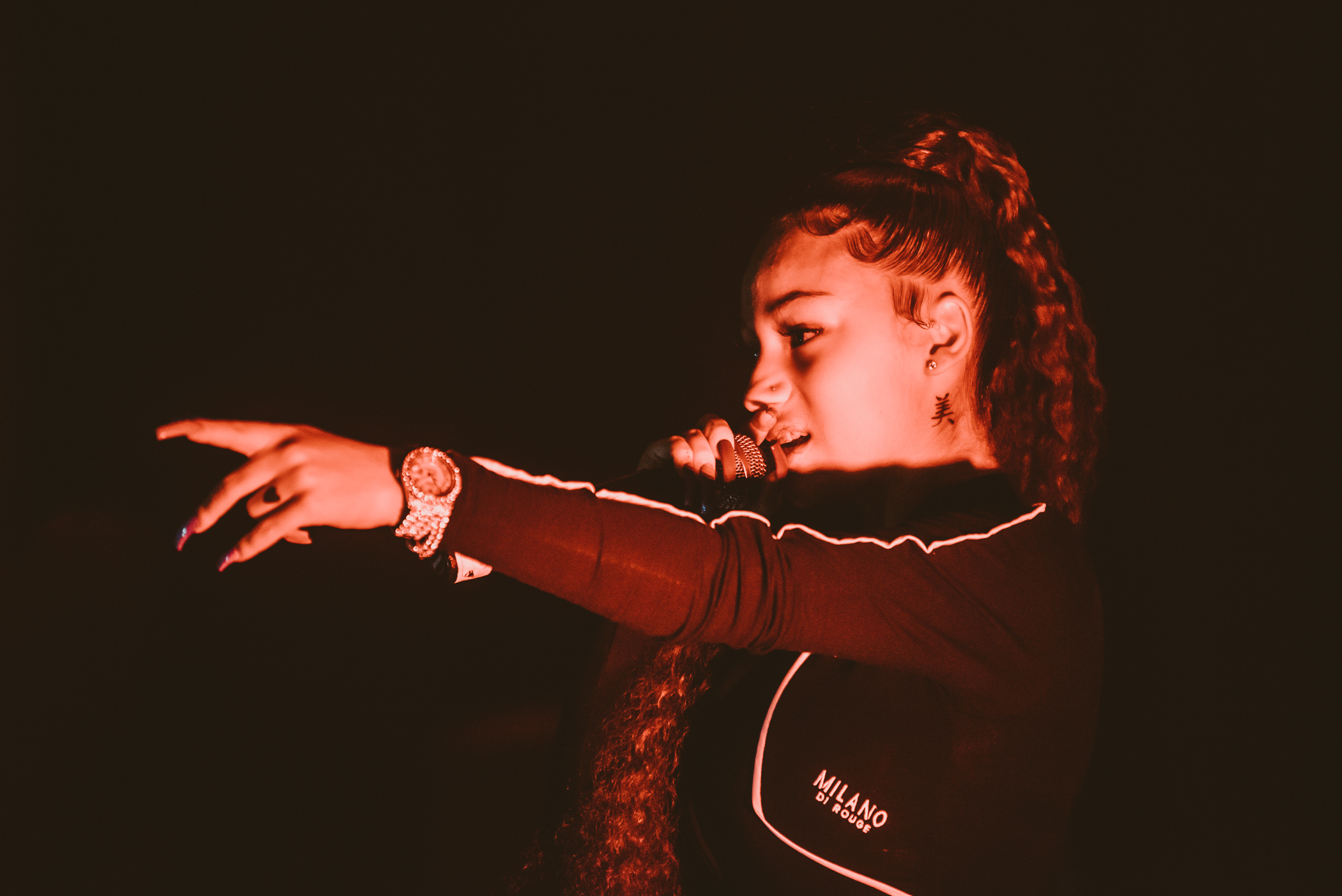 1_Bhad_Bhabie-VENUE-Timothy_Nguyen-20190510 (7 of 45).JPG