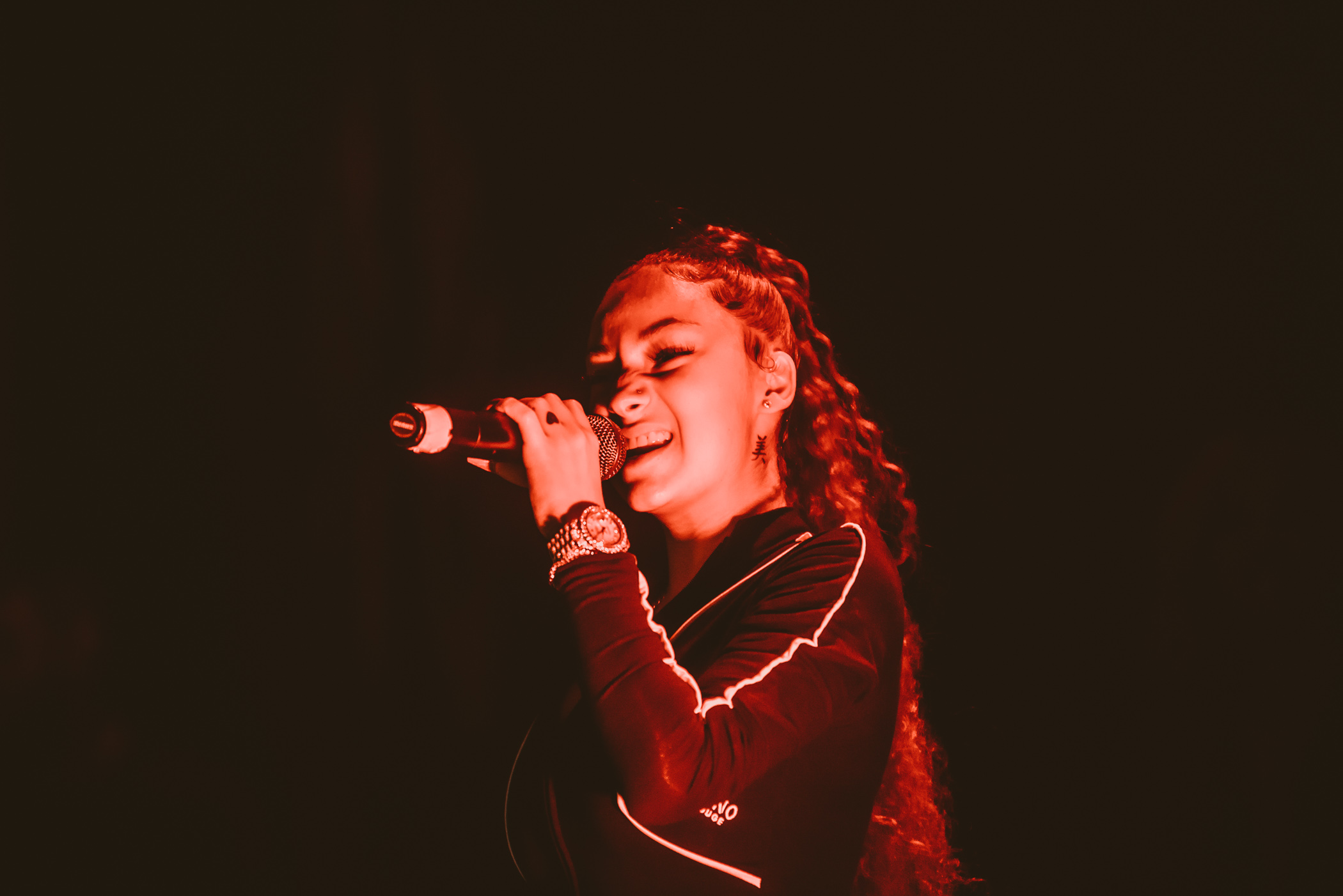 1_Bhad_Bhabie-VENUE-Timothy_Nguyen-20190510 (8 of 45).JPG