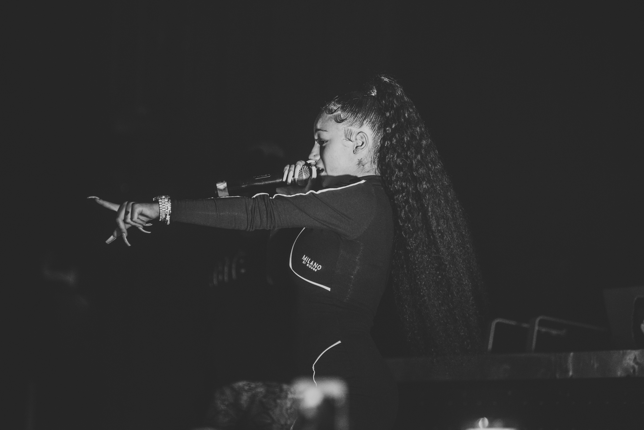 1_Bhad_Bhabie-VENUE-Timothy_Nguyen-20190510 (14 of 45).JPG