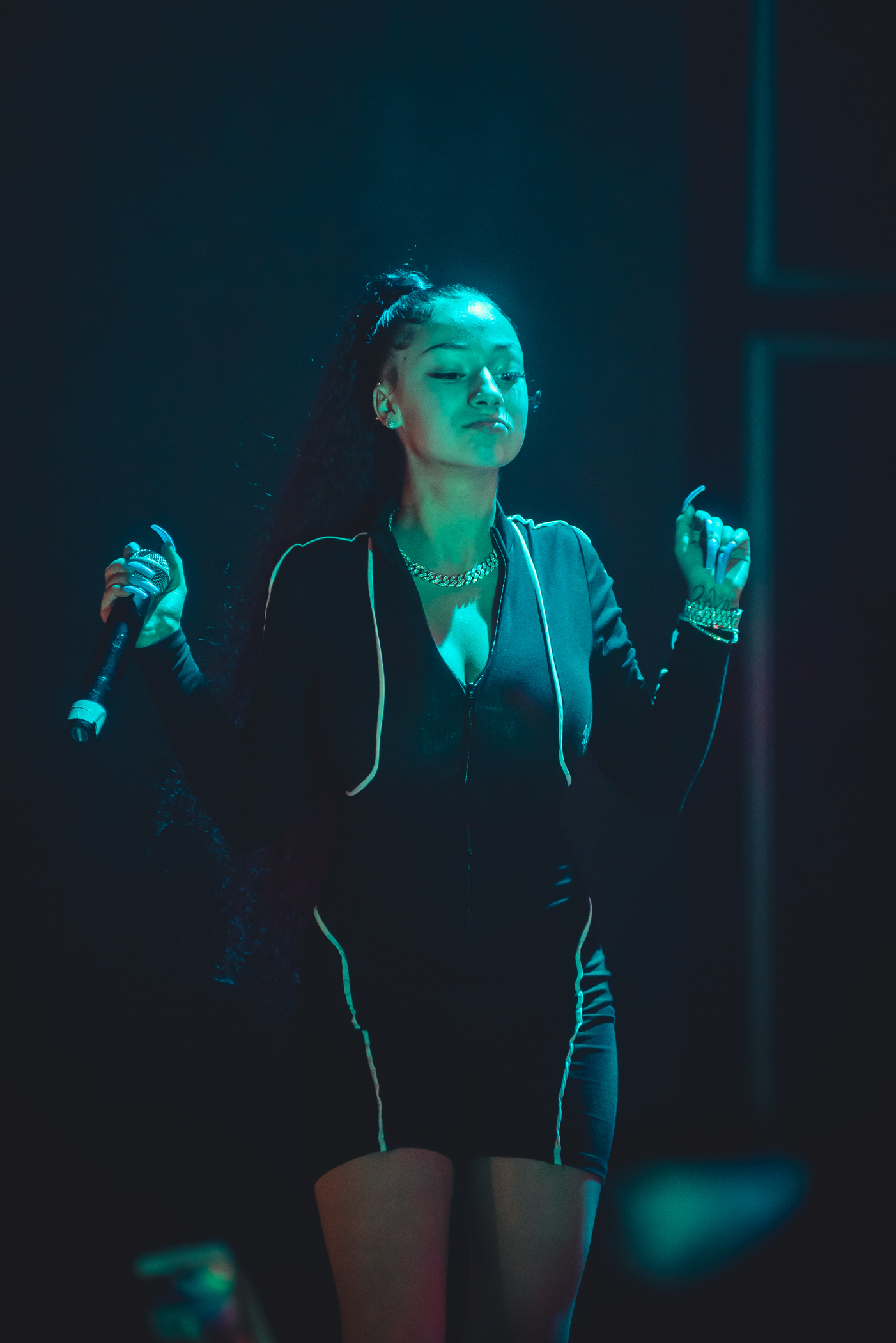 1_Bhad_Bhabie-VENUE-Timothy_Nguyen-20190510 (17 of 45).JPG