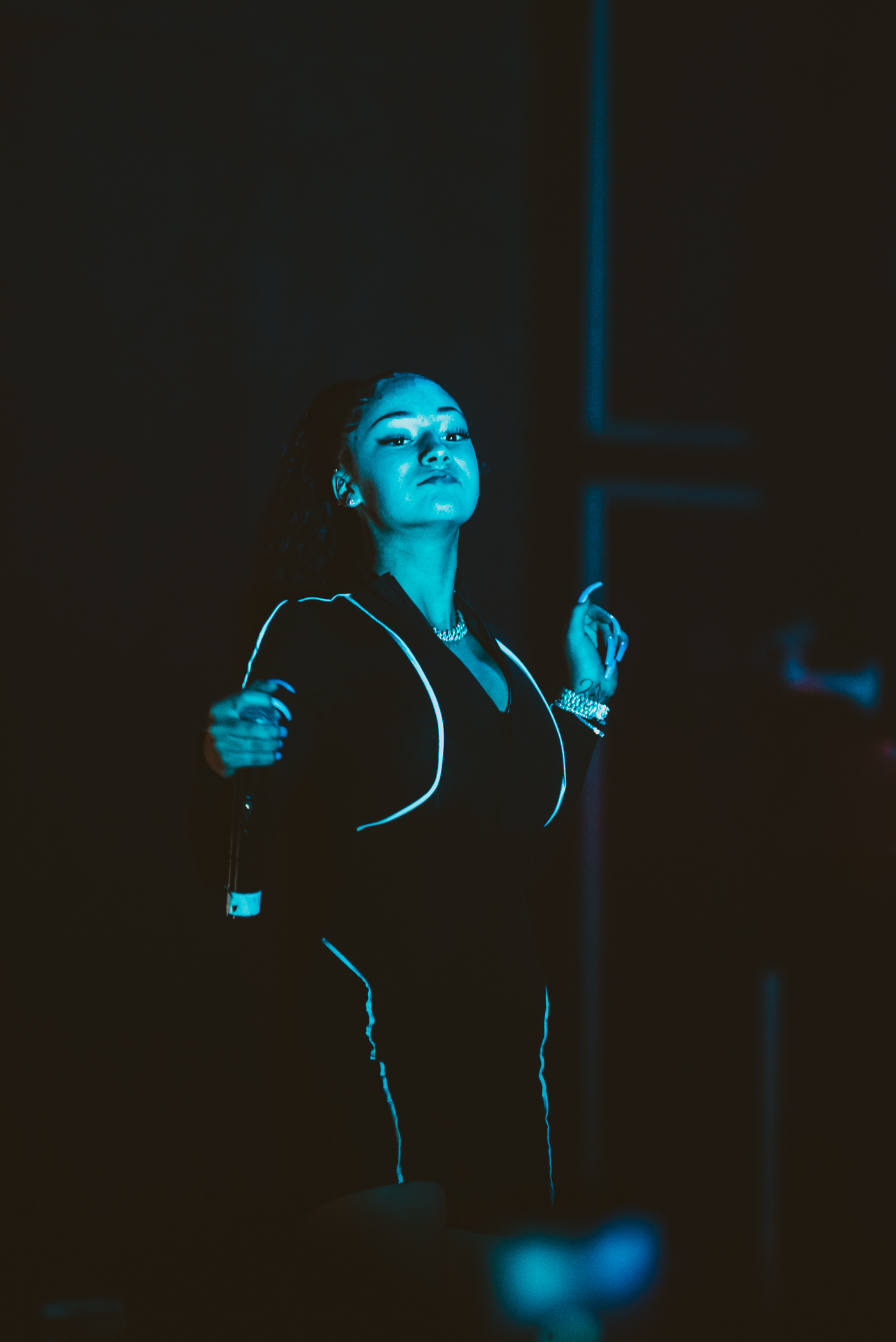 1_Bhad_Bhabie-VENUE-Timothy_Nguyen-20190510 (18 of 45).JPG