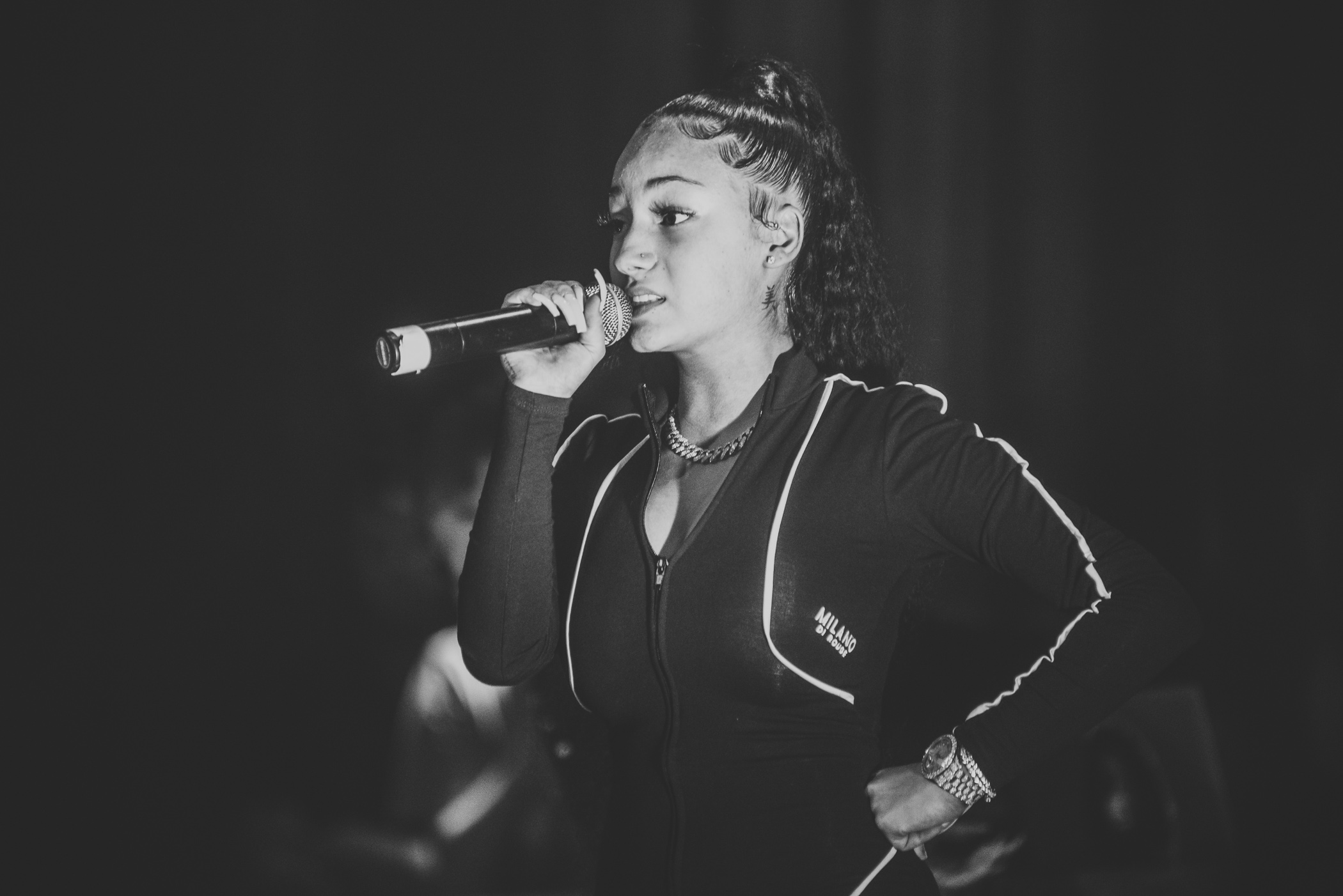 1_Bhad_Bhabie-VENUE-Timothy_Nguyen-20190510 (25 of 45).JPG