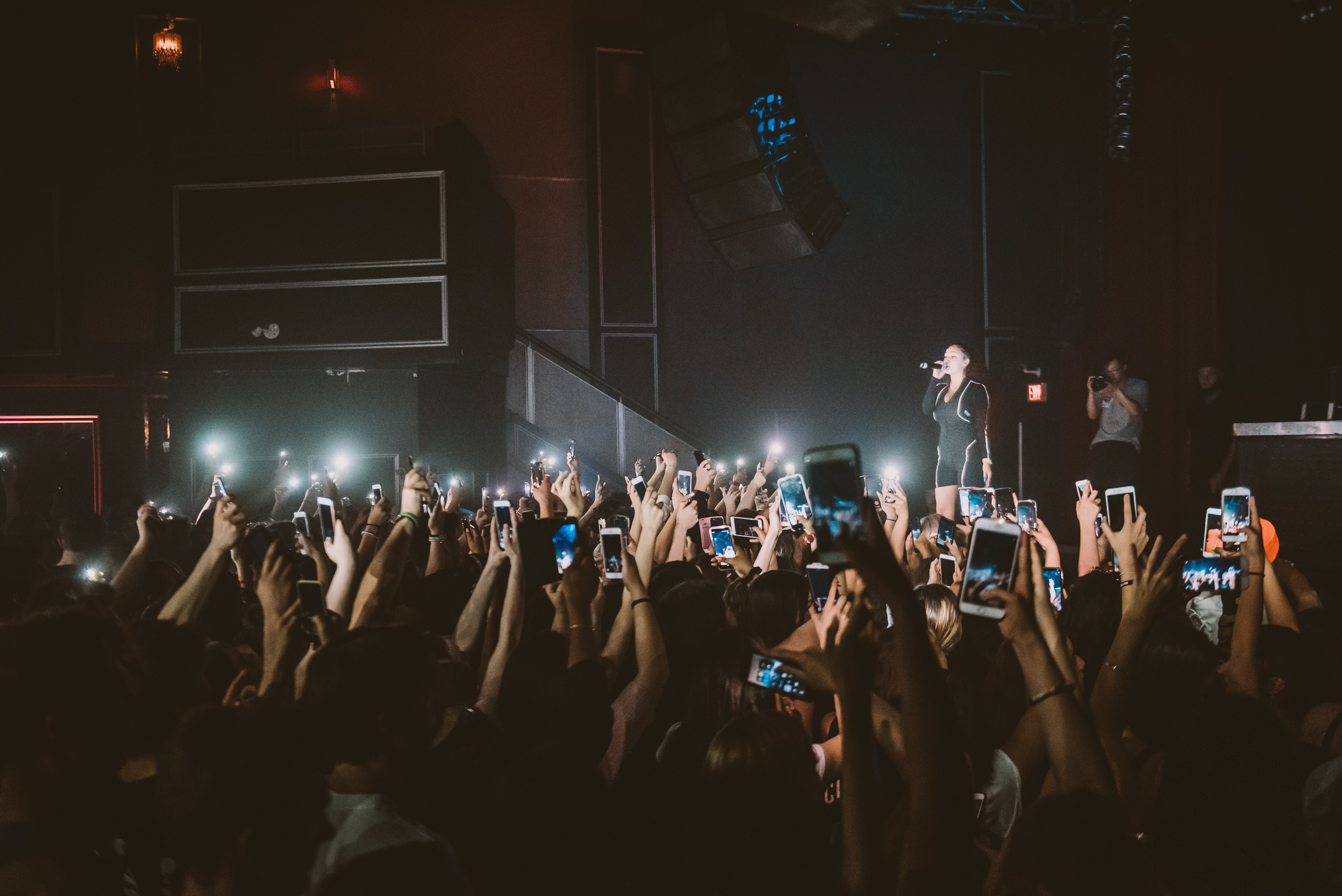 1_Bhad_Bhabie-VENUE-Timothy_Nguyen-20190510 (28 of 45).JPG