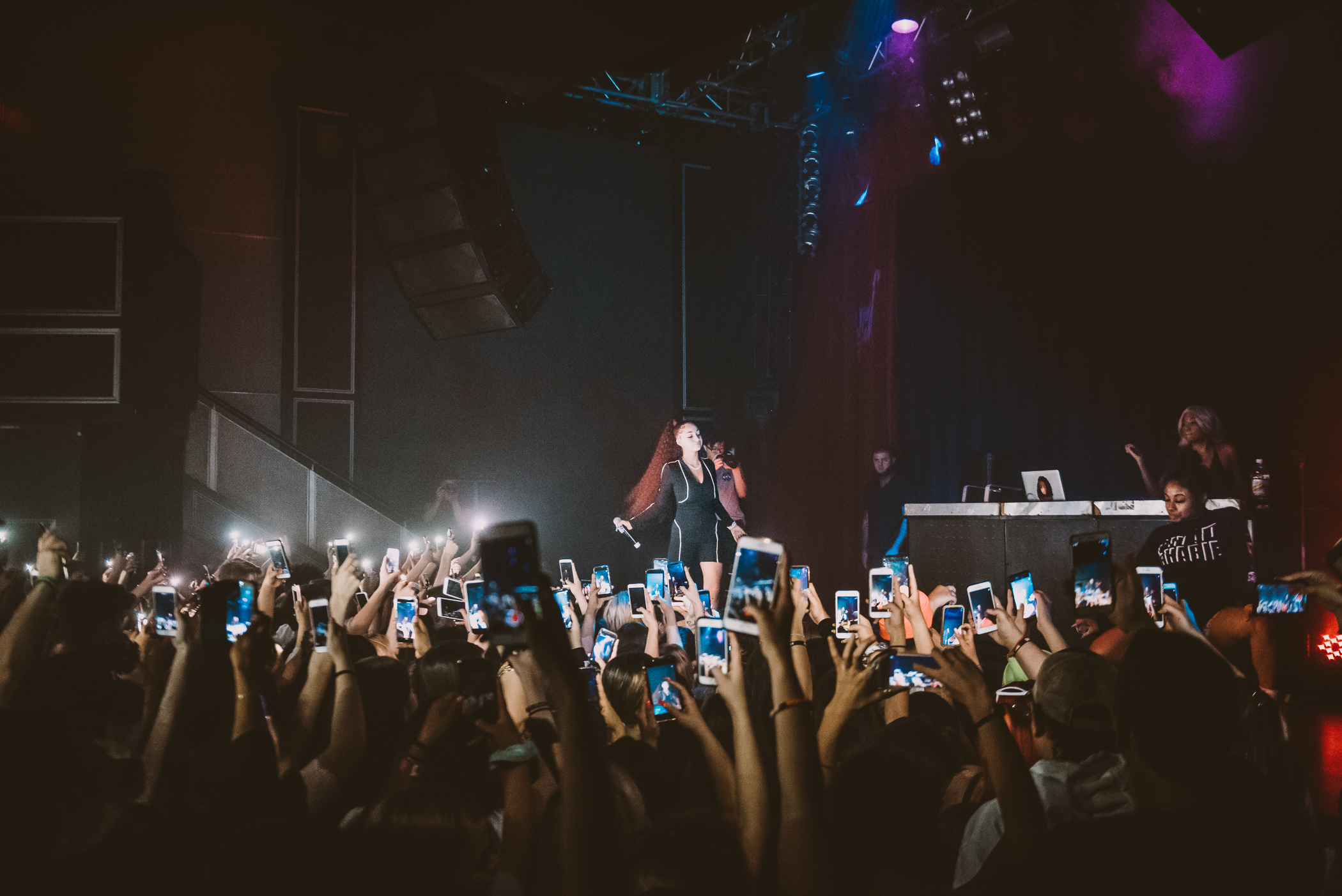 1_Bhad_Bhabie-VENUE-Timothy_Nguyen-20190510 (29 of 45).JPG