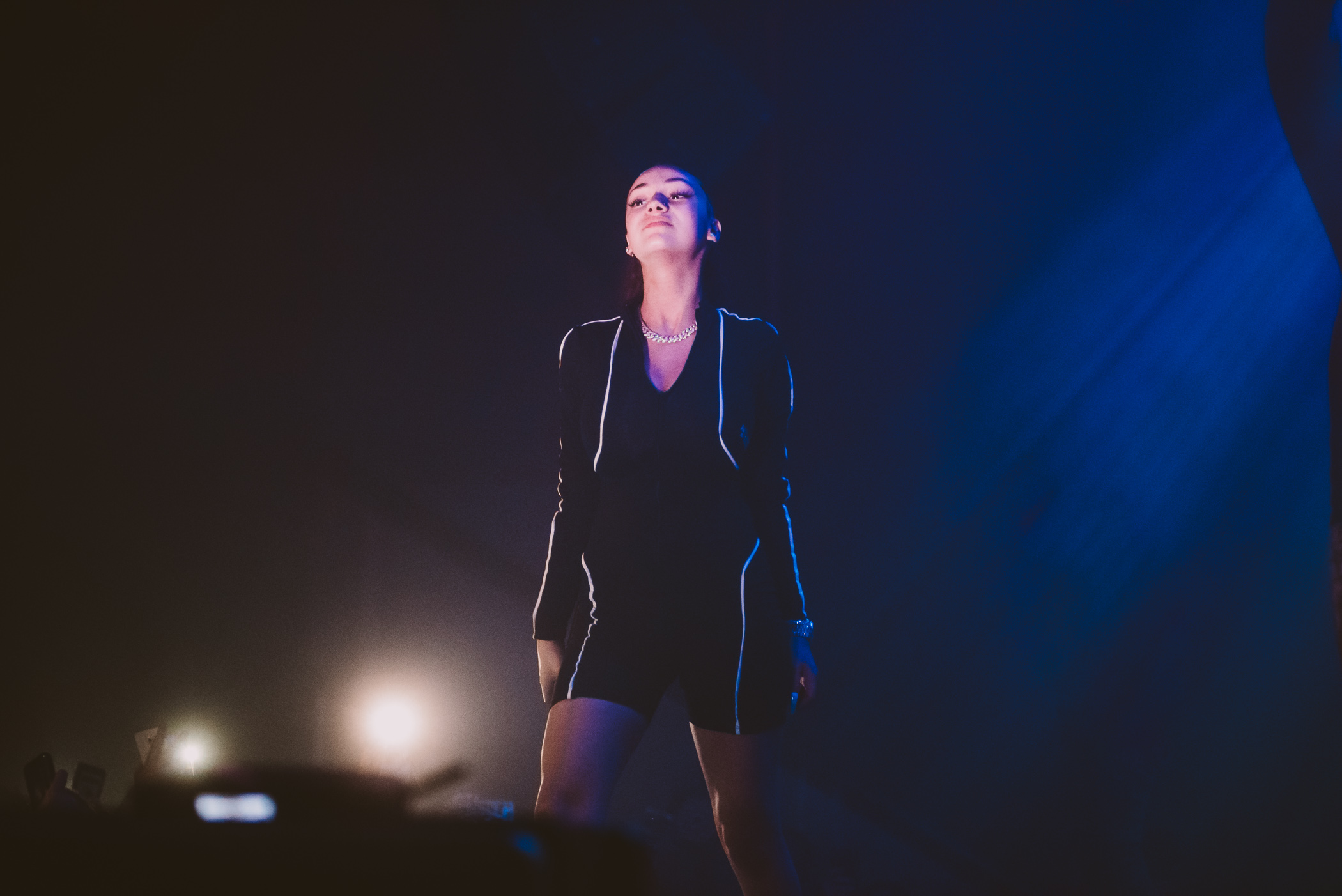 1_Bhad_Bhabie-VENUE-Timothy_Nguyen-20190510 (32 of 45).JPG
