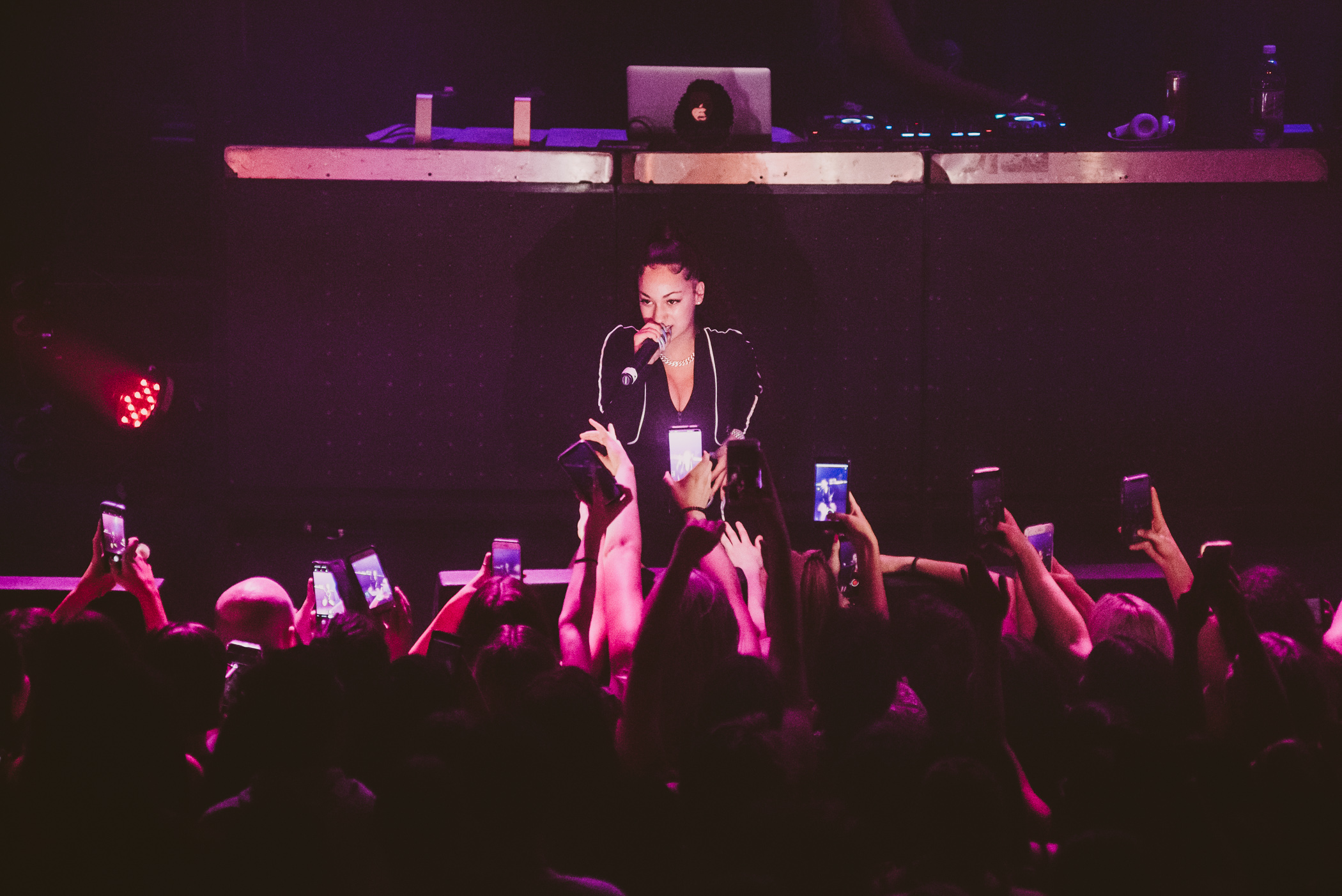1_Bhad_Bhabie-VENUE-Timothy_Nguyen-20190510 (33 of 45).JPG