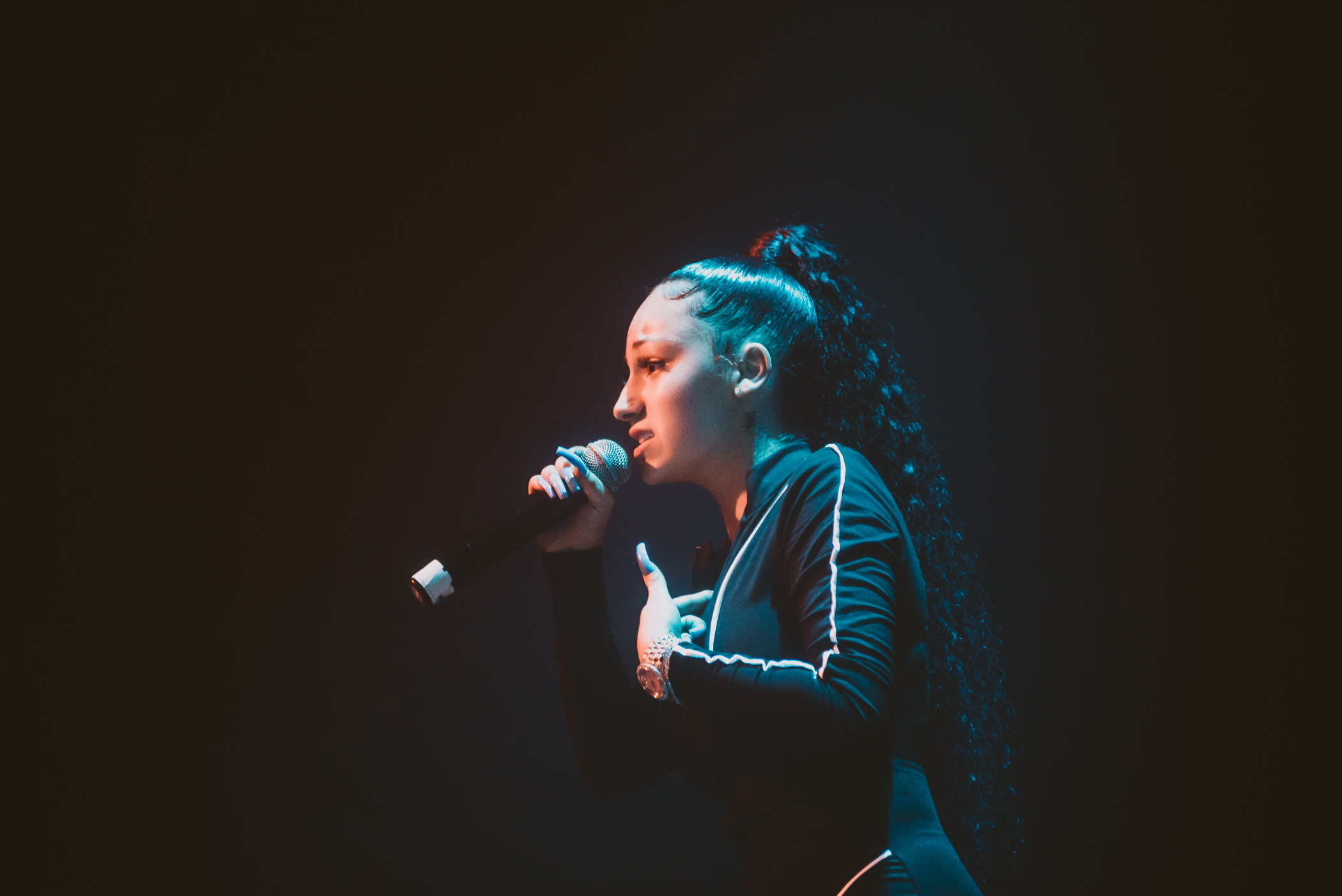 1_Bhad_Bhabie-VENUE-Timothy_Nguyen-20190510 (44 of 45).JPG