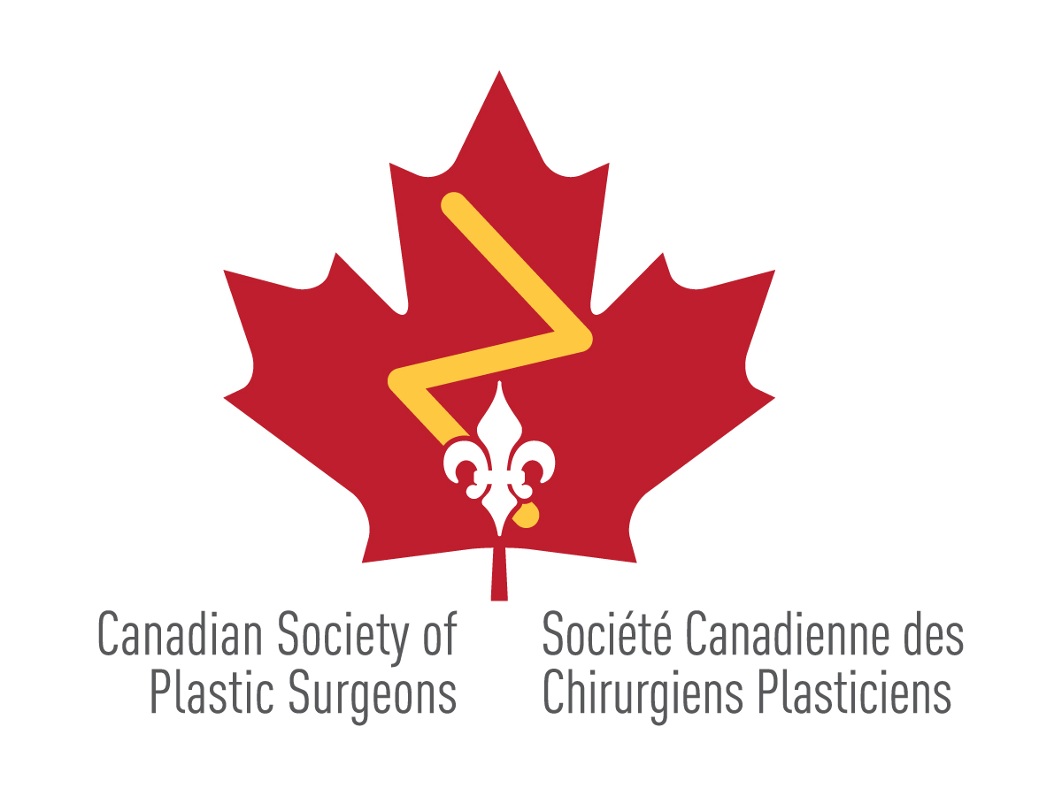 CSPS-Logo-300.jpg