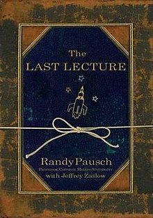 220px-The_Last_Lecture_(book_cover).jpg
