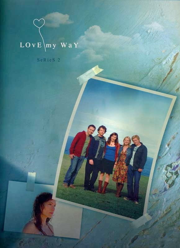 love-my-way-tv-movie-poster-2004-1020498450.jpg