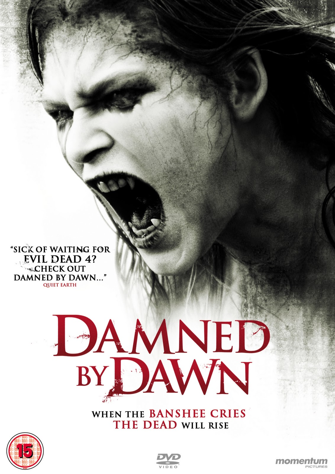 Damned_By_Dawn UK DVD..jpeg