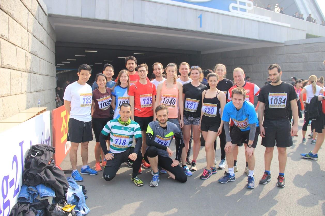 Delegations For Dialogue Marathon Pyongyang.jpg