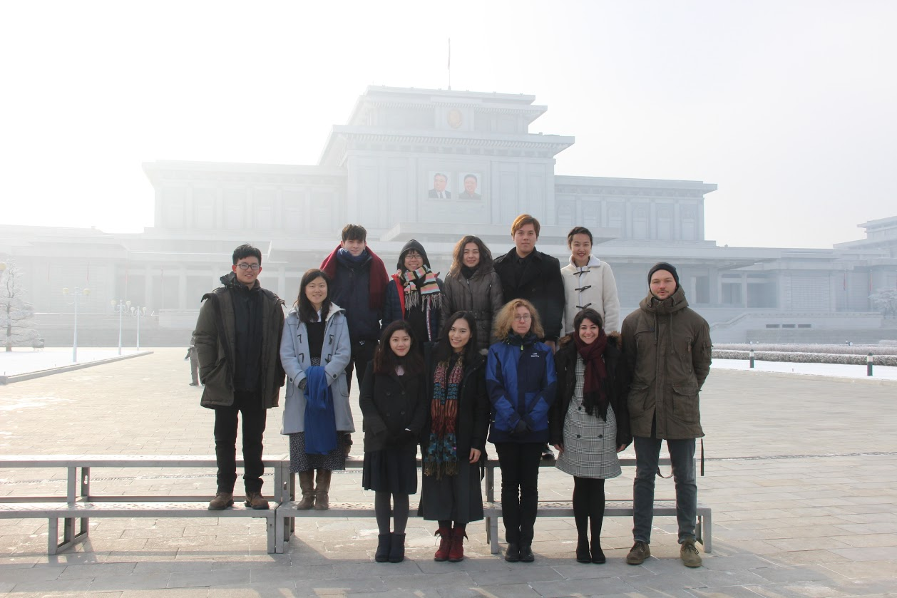 Winter Delegations For Dialogue 2015.jpg