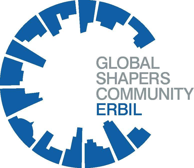 Global Shapers Delegations For Dialogue