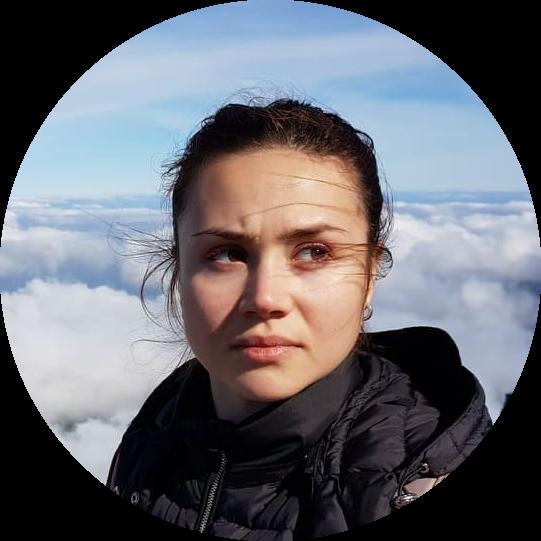 Mihaela DFD.png