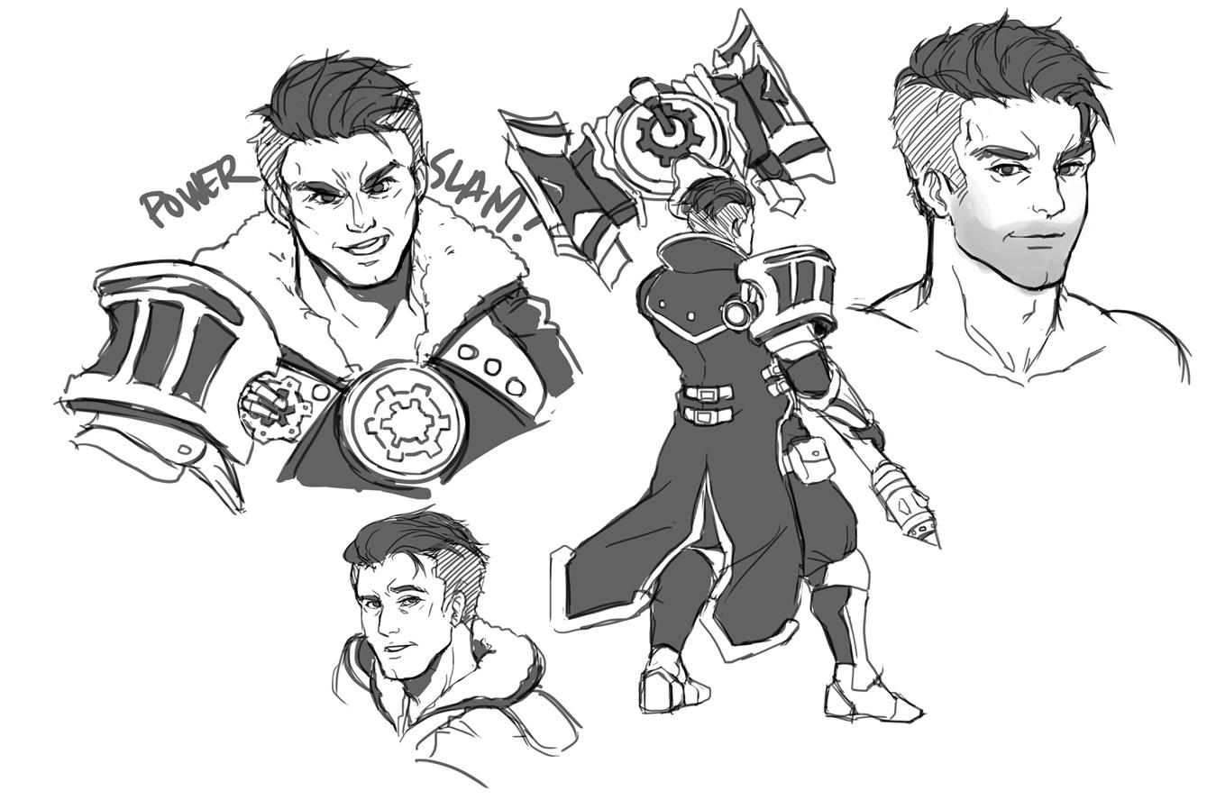 jayce sketches - Copy.jpg