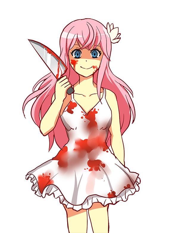 yandere lily.png