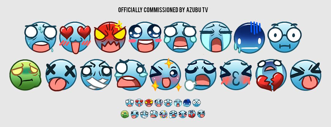 azubu emotes revised2.png