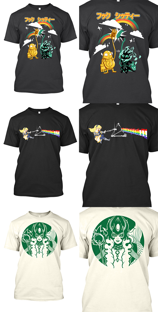 shirt panels.png