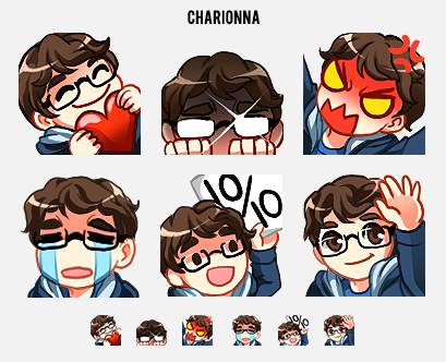 charionnaemotes.png