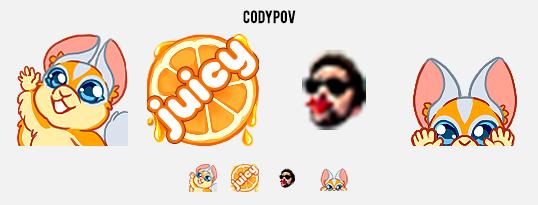codypovemotes.png