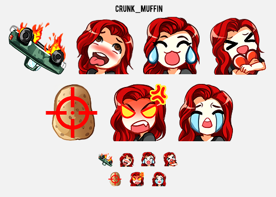 crunk_muffinemotes.png