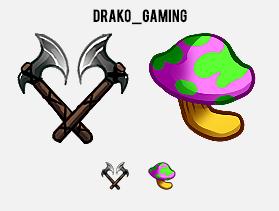 drako_gamingemotes.png