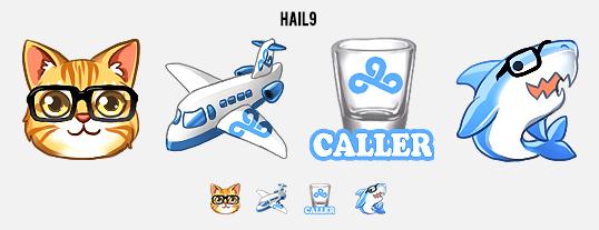 haiL9emotes.png