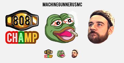 machinegunnerusmc.png