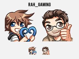 rah_gaming.png