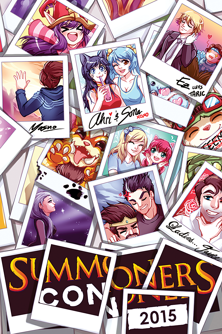 summonerscon 2015 new sm.png