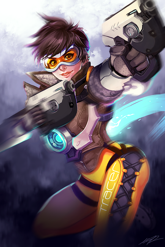 tracer sm 2.png
