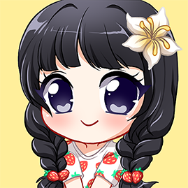 icon_lily_sm.png