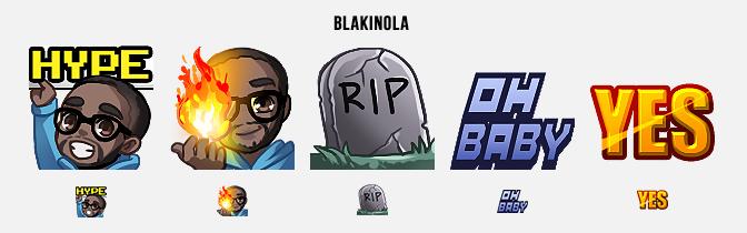 blakinola.png