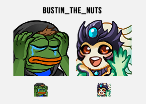 bustin_the_nuts.png