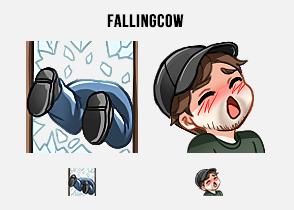 fallingcow.png