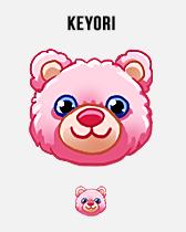 keyori.png