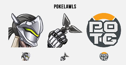 pokelawls.png