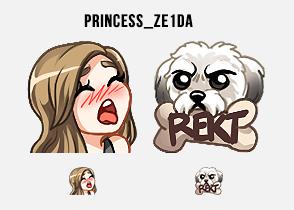 Princess_ze1da.png